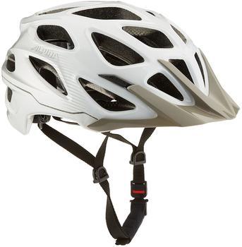 alpina-mythos-30-fahrradhelm-white-silver-57-62