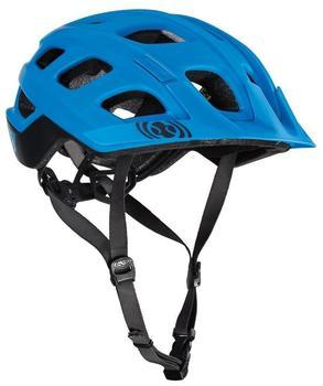 ixs-trail-xc-fluo-blau