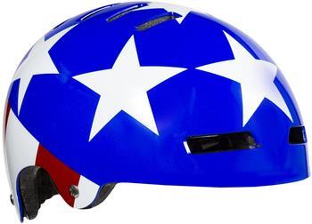 lazer-fahrradhelm-street-jr-easy-rider-gr-52-56-blau