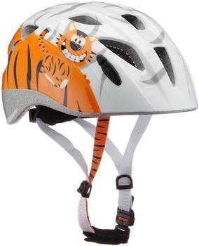 Alpina Ximo Flash little Tiger