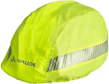 vaude-kids-luminum-helmet-raincover-kinder-helm-regenueberzug-neon-yellow