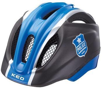 ked-meggy-trend-helmet-kids-police-46-51-cm