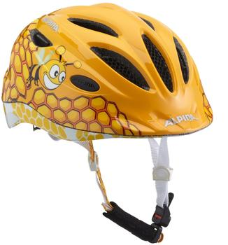 alpina-gamma-20-flash-fahrradhelm-honey-bee