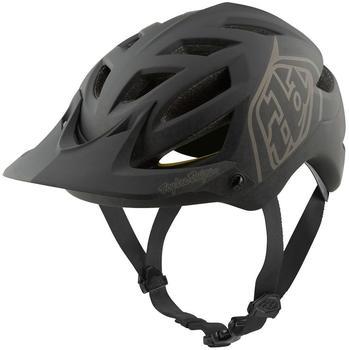 troy-lee-designs-a1-classic-black-m-l-57-59cm-mountainbike-helme