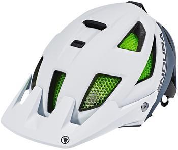 endura-mt500-helmet-black-s-m-51-56cm-mountainbike-helme