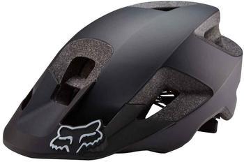 fox-ranger-helmet-black-xs-s-52-56cm-mountainbike-helme