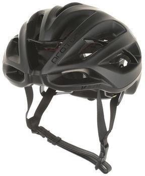 Kask Protone Helm mattschwarz L   59-62cm 2020 Rennrad Helme