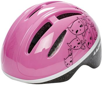 lazer-bob-fahrradhelm-kitty-one-size