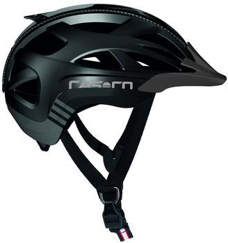 casco-active-2-fahrradhelm-black-anthrazit-m