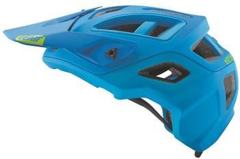 leatt-dbx-30-mtb-helmet-blue-m