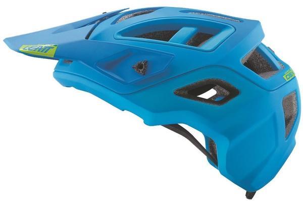 Leatt DBX 3.0 All-Mountain blue