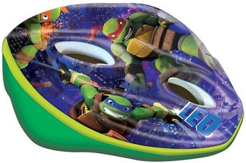 mytoys-teenage-mutant-ninja-turtles-fahrradhelm