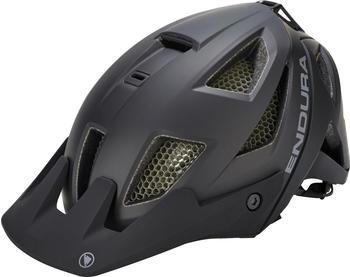endura-mt500-helmet-black-m-l-55-59cm-mtb-helme