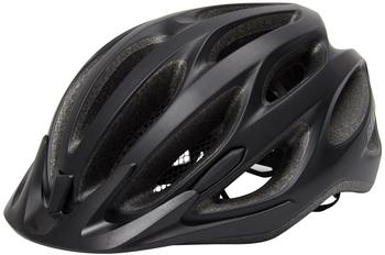 bell-helme-bell-traverse-helmet-schwarz-56-63-cm