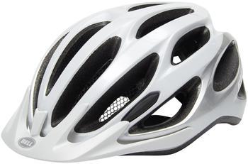 bell-helme-bell-traverse-helmet-weiss-56-63-cm