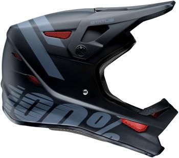 inconnu-100-status-helmet-black-meteor-ys