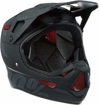 inconnu-100-status-helmet-black-meteor-xl