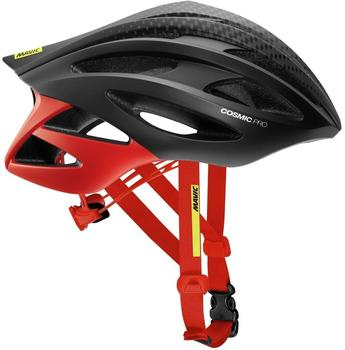 mavic-cosmic-pro-helmet-men-black-fiery-red-57-61-cm-rennradhelme