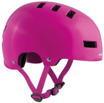 met-yo-yo-pink-m-54-57cm-mod17