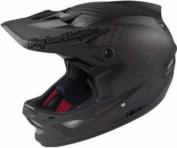 troy-lee-designs-d3-mips-carbon-midnight-black-xs-52-53cm