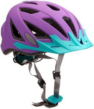 abus-urban-i-v2-zoom-neon-purple-m