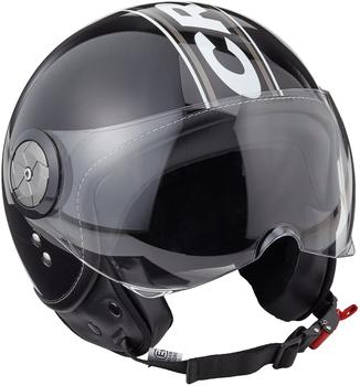 cratoni-milano-helm-black-white-glossy-l-59-60cm