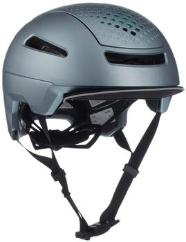 bell-helme-bell-hub-helm-matte-gunmetal-l-58-62cm