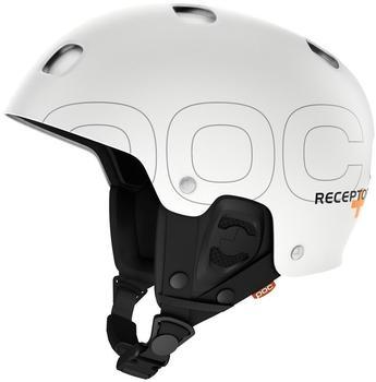 poc-receptor-helm-weiss-m