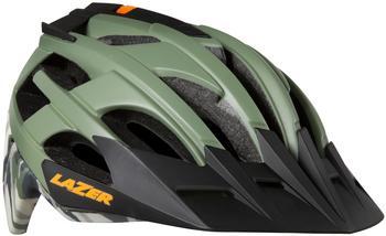 lazer-oasiz-helmet-mat-green-camo-l-58-61cm-mountainbike-helme