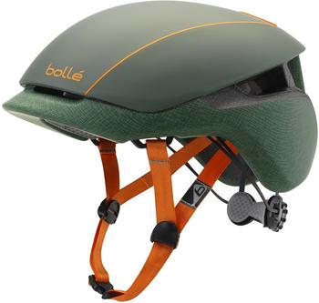 bolle-messenger-standard-khaki-orange-54-58-cm