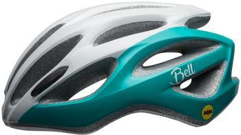 bell-helme-bell-tempo-mips-joy-helmet-white-emerald