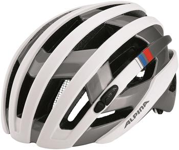 alpina-campiglio-helm-white-silver-blue-red-51-56cm-rennradhelme