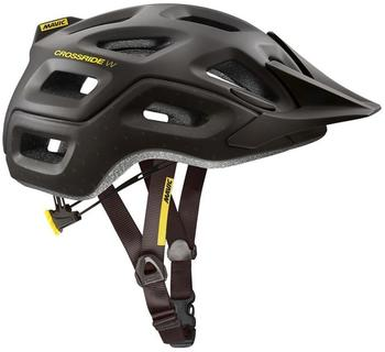 mavic-crossride-helmet-women-after-dark-yellow-51-56-cm-mountainbike-helme