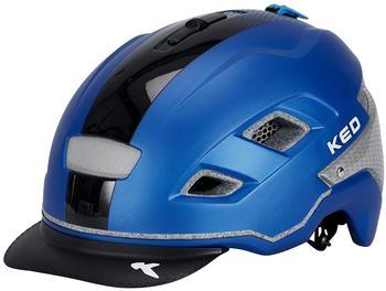 ked-berlin-blue-black-52-58-cm-trekking-city-helme