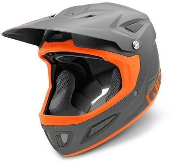 giro-disciple-mips-fullface-helmet-mat-titan-flame-51-53-cm