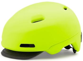 giro-sutton-highlight-yellow-51-55-cm