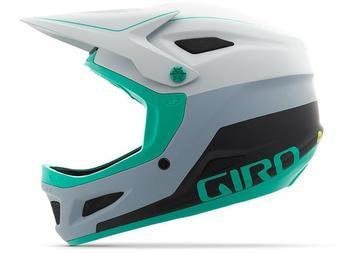 giro-disciple-mips-fullface-helmet-mat-gloss-black-54-56-cm