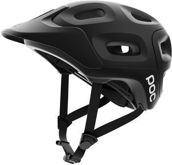 poc-trabec-helm-matt-black-59-62cm-mtb-helme