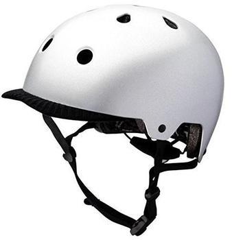 kali-saha-commuter-helmet-white-58-62cm-bike-helme