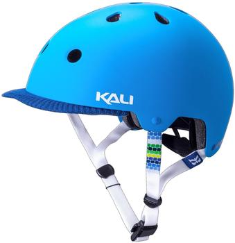 kali-saha-commuter-helmet-blue-54-58cm-bike-helme