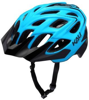 kali-chakra-plus-helmet-blue-54-58cm-mountainbike-helme