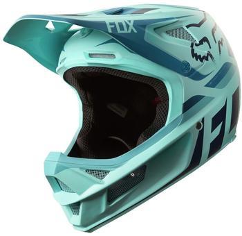fox-rpc-seca-helmet-men-ice-blue-xl-61-64cm-bike-helme