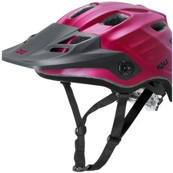 kali-maya-helmet-bordeaux-black-58-62cm-mountainbike-helme