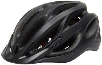 bell-helme-bell-traverse-mips-helmet-mat-black-56-63-cm