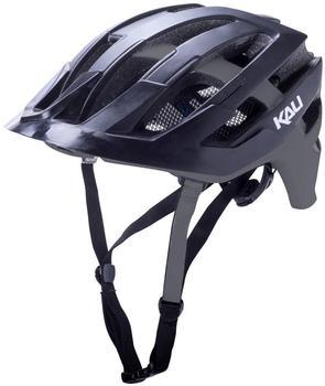 kali-interceptor-helmet-black-grey-54-58cm-mountainbike-helme