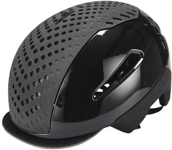 bell-helme-bell-annex-mips-helmet-schwarz-52-56-cm
