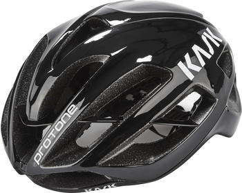 kask-protone-helm-weiss-taille-50-56-cm
