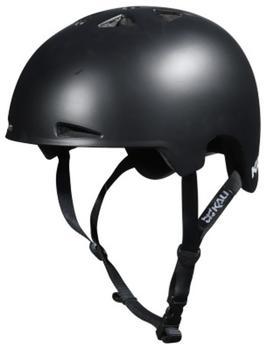 kali-viva-dirt-bmx-helmet-composite-fusion-three-black-m
