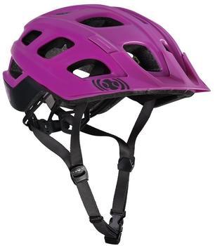 ixs-trail-xc-helmet-purple-58-62cm-mtb-helme