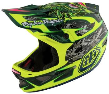 troy-lee-designs-d3-helmet-mips-nightfall-green-m-56-57cm-downhill-helme